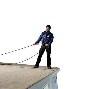 Säkerhet, utbildning, fallskydd, fallskyddsprodukter, fallskyddsutrustning